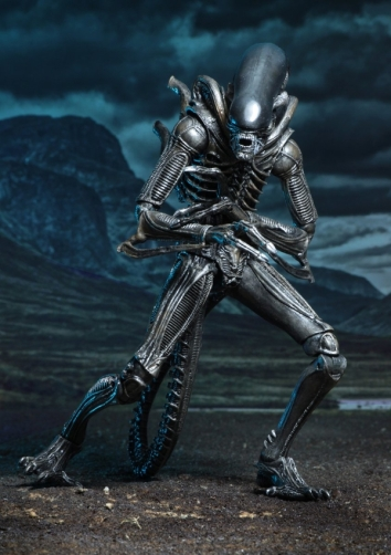Aliens-Hadleys-Hope-NECA-04__scaled_600