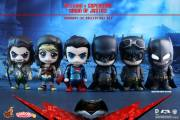 Batman-v-Superman-Hot-Toys-Cospbaby-Set-001