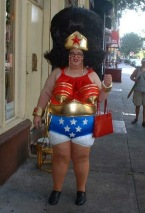big-wonder-woman-costume