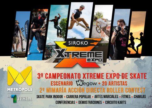 Cartel_xtreme_Expo-01-1024x731.jpg