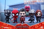 Hot-Toys-Captain-America-Civil-War-Team-Iron-Man-Cosbaby-Set