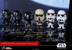 Hot-Toys-SWRO-Cosbaby-S-Collectible-Set-Series-1_PR1-816x570