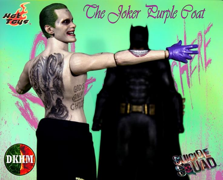 JokerPurpleCoatDEMO