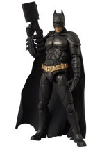 MAFEX-Batman-1