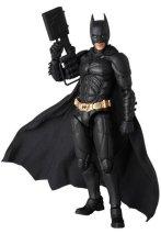 MAFEX-Batman-2
