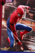 marvel-homecoming-spider-man-sixth-scale-deluxe-version-hot-toys-903064-13