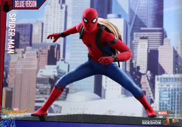 marvel-homecoming-spider-man-sixth-scale-deluxe-version-hot-toys-903064-16