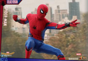 marvel-homecoming-spider-man-sixth-scale-deluxe-version-hot-toys-903064-17