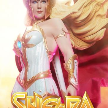 masters-of-the-universe-she-ra-statue-200495-01