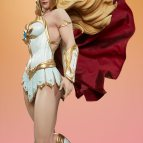 masters-of-the-universe-she-ra-statue-200495-03