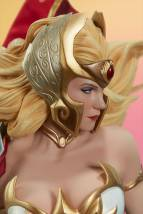 masters-of-the-universe-she-ra-statue-200495-09
