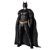 Medicom-MAFEX-The-Dark-Knight-Rise-Batman-Version-3-01
