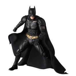 Medicom-MAFEX-The-Dark-Knight-Rise-Batman-Version-3-02