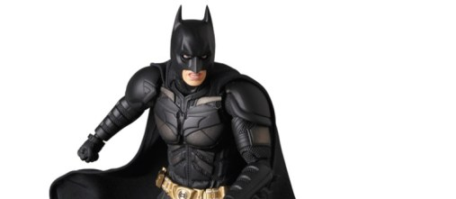 Medicom-MAFEX-The-Dark-Knight-Rise-Batman-Version-3-Featured