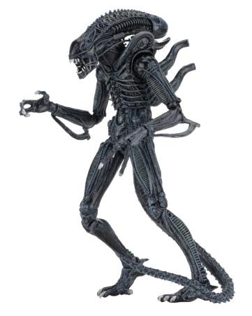 NECA-Aliens-Ultimate-Blue-Warrior-002