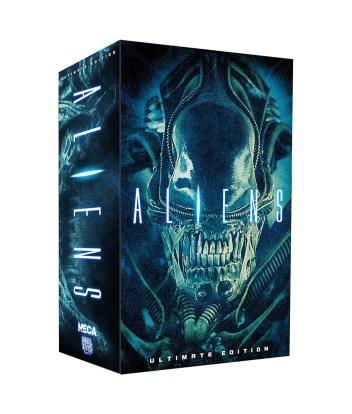 NECA-Aliens-Ultimate-Blue-Warrior-004