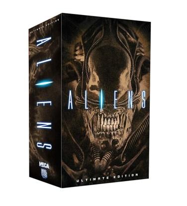NECA-Aliens-Ultimate-Brown-Warrior-004