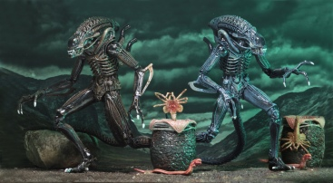 NECA-Aliens-Ultimate-Warrior-Assortment-003