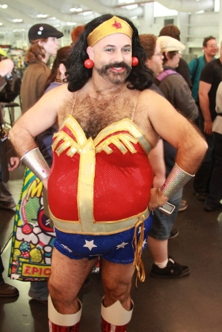 new-york-comic-con-wonder-woman