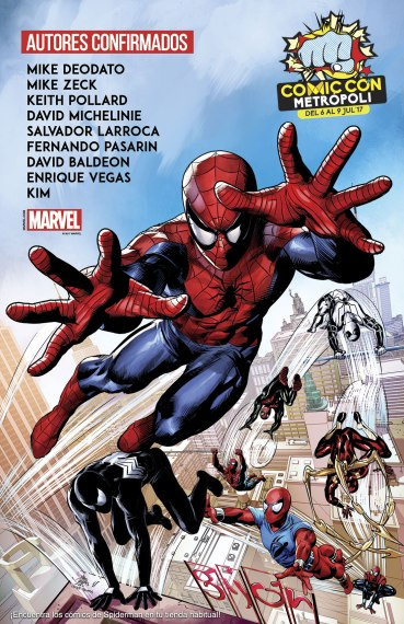 SPIDERS_DEODATO_400-gijon_web_redes.jpg