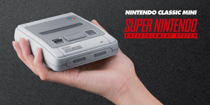 SuperNesMini.jpg