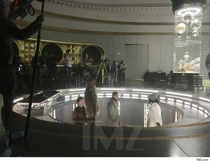 0707-new-star-wars-set-1-wm-3