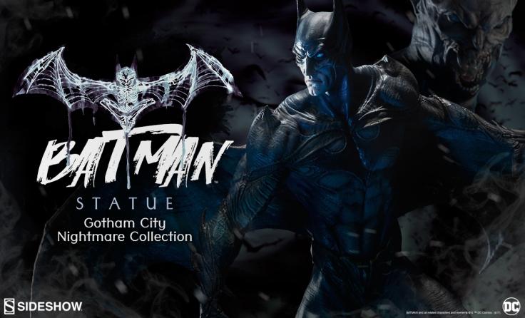 1125x682_previewbanner_BatmanNightmare