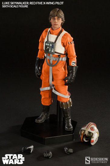 2132-luke-skywalker-red-five-x-wing-pilot-014