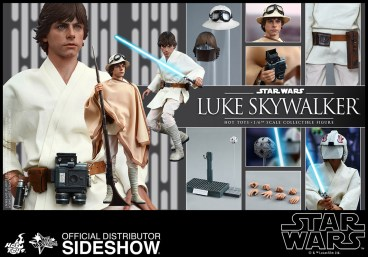 902436-luke-skywalker-15