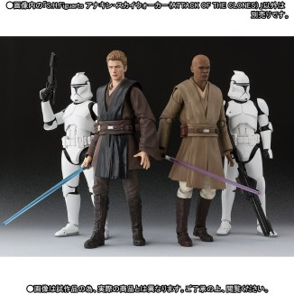 Bandai-SH-Figuarts-Star-Wars-Episode-II-Attack-of-the-Clones-Anakin-Skywalker-Promo-09