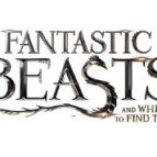 brand-fantasticbeasts