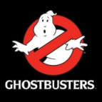 brand-ghostbusters