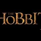 brand-hobbit