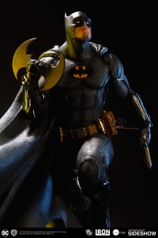 dc-comics-batman-one-third-scale-statue-iron-studios-903039-10