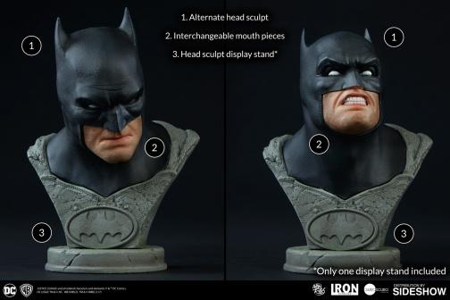 dc-comics-batman-one-third-scale-statue-iron-studios-903039-11