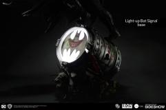 dc-comics-batman-one-third-scale-statue-iron-studios-903039-16