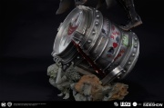 dc-comics-batman-one-third-scale-statue-iron-studios-903039-17