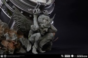 dc-comics-batman-one-third-scale-statue-iron-studios-903039-19
