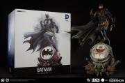 dc-comics-batman-one-third-scale-statue-iron-studios-903039-20