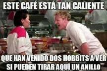 este-cafe-caliente-hobbits-anillo