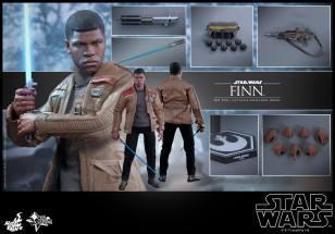 Hot-Toys-Star-Wars-Finn-011