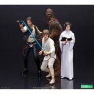 luke-skywalker-y-princesa-leia-pack-2-estatuas-star-wars-15-cms-artfx-kotobukiya