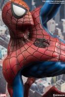 marvel-the-amazing-spider-man-premium-format-300201-08