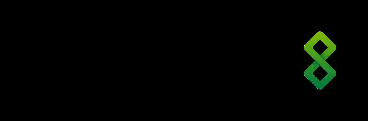 Molecule8_logo_RGB_blk_72