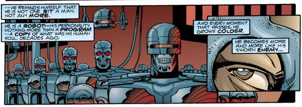 robocop-terminator-endocop.jpg