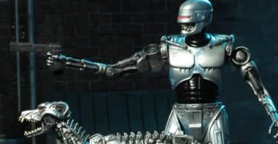 Robocop-vs-Terminator-Endocop-NECA-928x483
