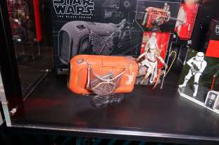 SDCC-2017-Hasbro-Preview-Night-Star-Wars-013