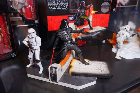SDCC-2017-Hasbro-Preview-Night-Star-Wars-016