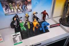 SDCC-2017-Koto-Marvel-016