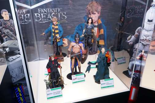SDCC-2017-Star-Ace-Toys-001